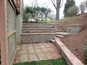 Landscaping Company Providing Architect Design & Construction Of Arbors, Decks, Fences, Fireplaces and Pits, Lighting Installations, Garden Water Features & Fountains, Outdoors Kitchens & Grilling Stations, Patios, Paver Walkways, Pergolas, Planters, Rainwater Harvesting and Rooftop Gardens.