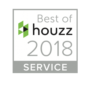 https://greenspacesls.com/wp-content/uploads/2019/07/2018houzz.png