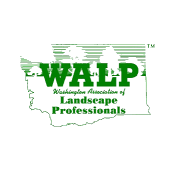 https://greenspacesls.com/wp-content/uploads/2019/07/walp-wwalp-transprent-circleashington-association-of-landscape-professionals-logo.png