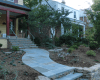 Bellevue, WA Pavers, Walkways Contractors