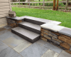 Walkway Pavers Contractors Kirkland, WA