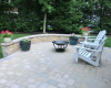 Outdoor Fireplaces Sammamish