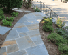 Pavers Walkways Contractor Sammamish