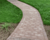 Pavers Walkways Contractor Medina