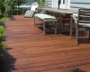 Redmond, WA Deck Contractors Near Me