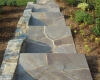 Walkway Pavers Contractors Seattle, WA